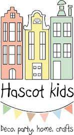 Hascot Kids