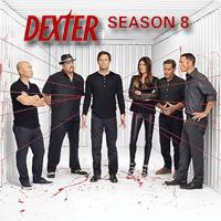Dexter: tráiler y clip de la octava y última temporada