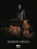 Download Secrets in the Walls (2011) DVDRip 300MB Ganool