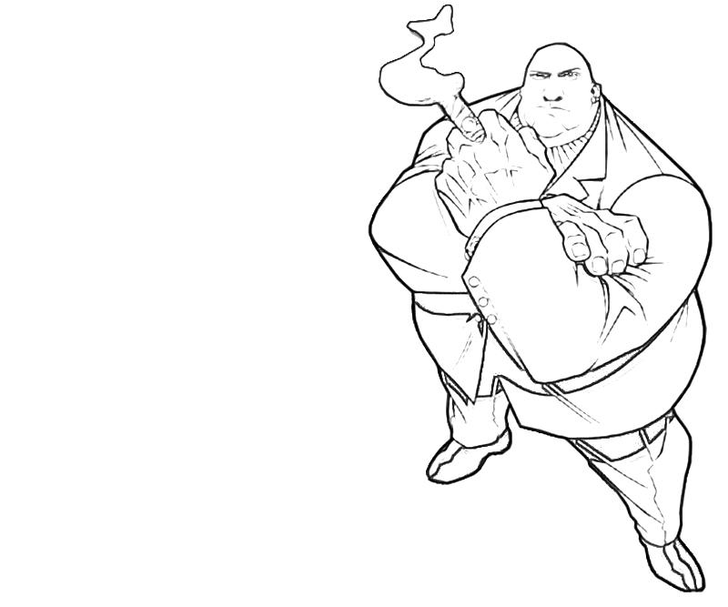 printable-kingpin-christmas_coloring-pages