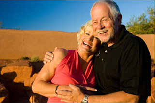 tips for retirement planning
