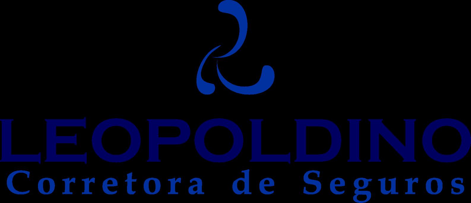 Corretora de seguros em BELO HORIZONTE