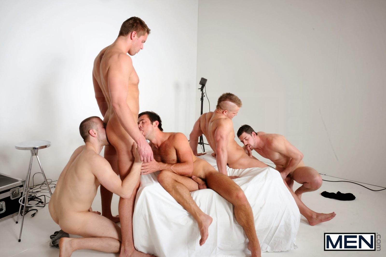 horny busty pornstar doing dildo sex toy masturbate xxx hd images