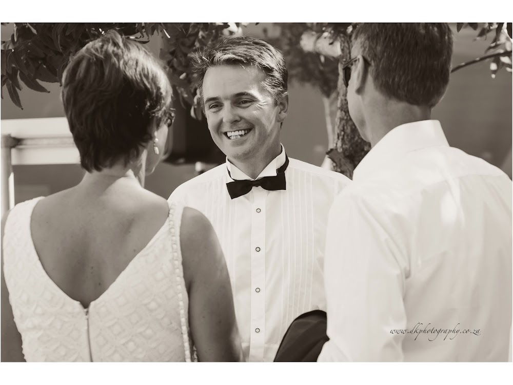 DK Photography last+slide-25 Ruth & Ray's Wedding in Bon Amis @ Bloemendal, Durbanville  Cape Town Wedding photographer