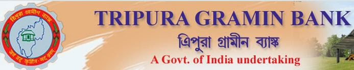 Tripura Gramin Bank (TGB) Logo
