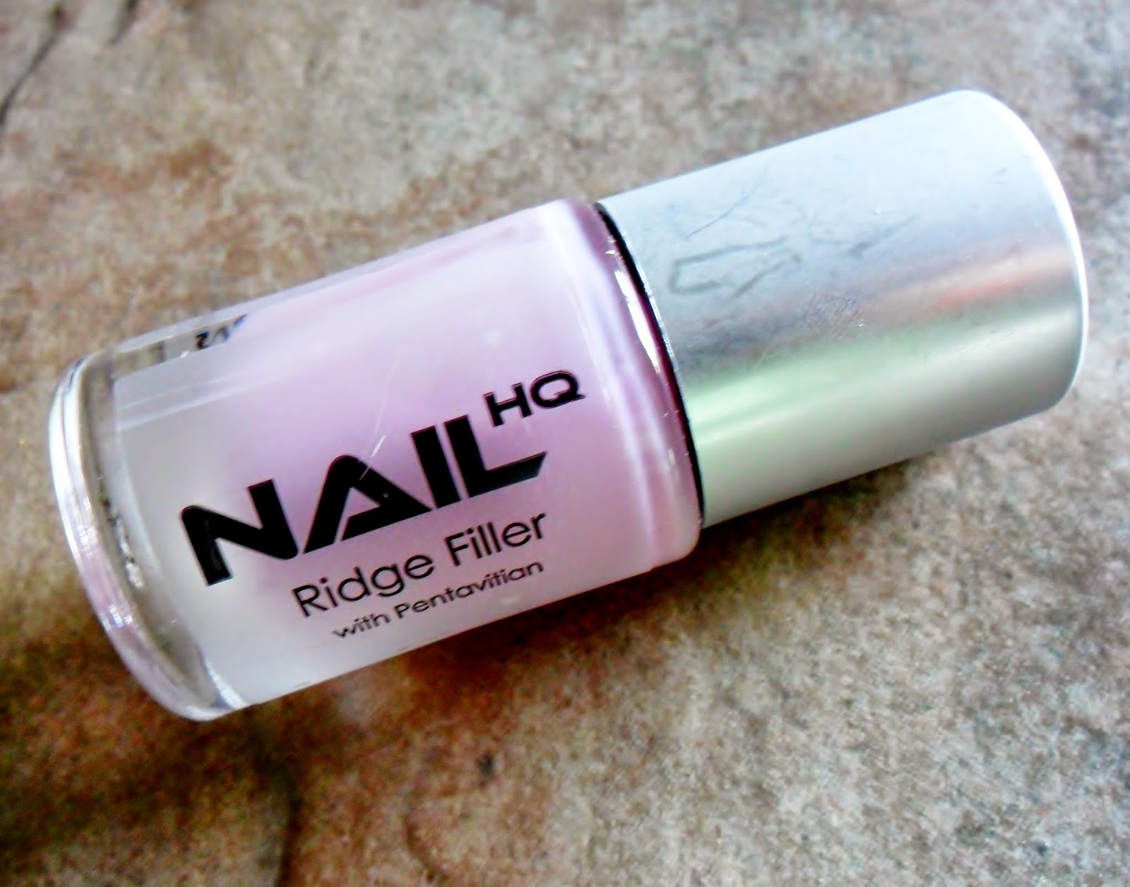 NailHQ Ridge Filler