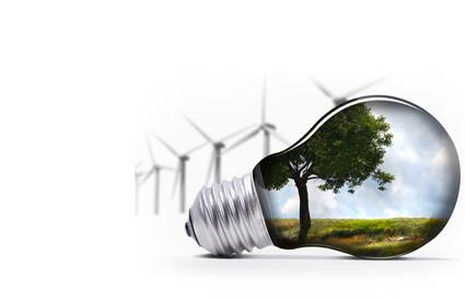 energi alternatif kebutuhan akan energi alternatif dengan biaya yang
