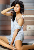 Devayani hot portfolio photos-thumbnail-9