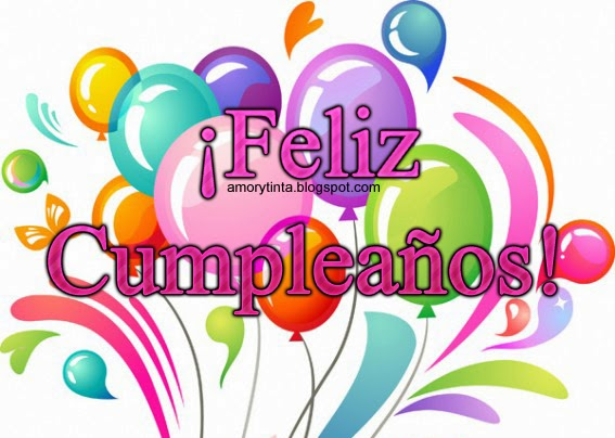 feliz cumpleanos quotes - photo #25