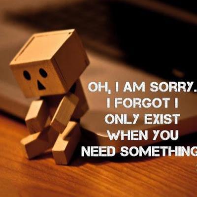 emotional sad love quotes quotesgram