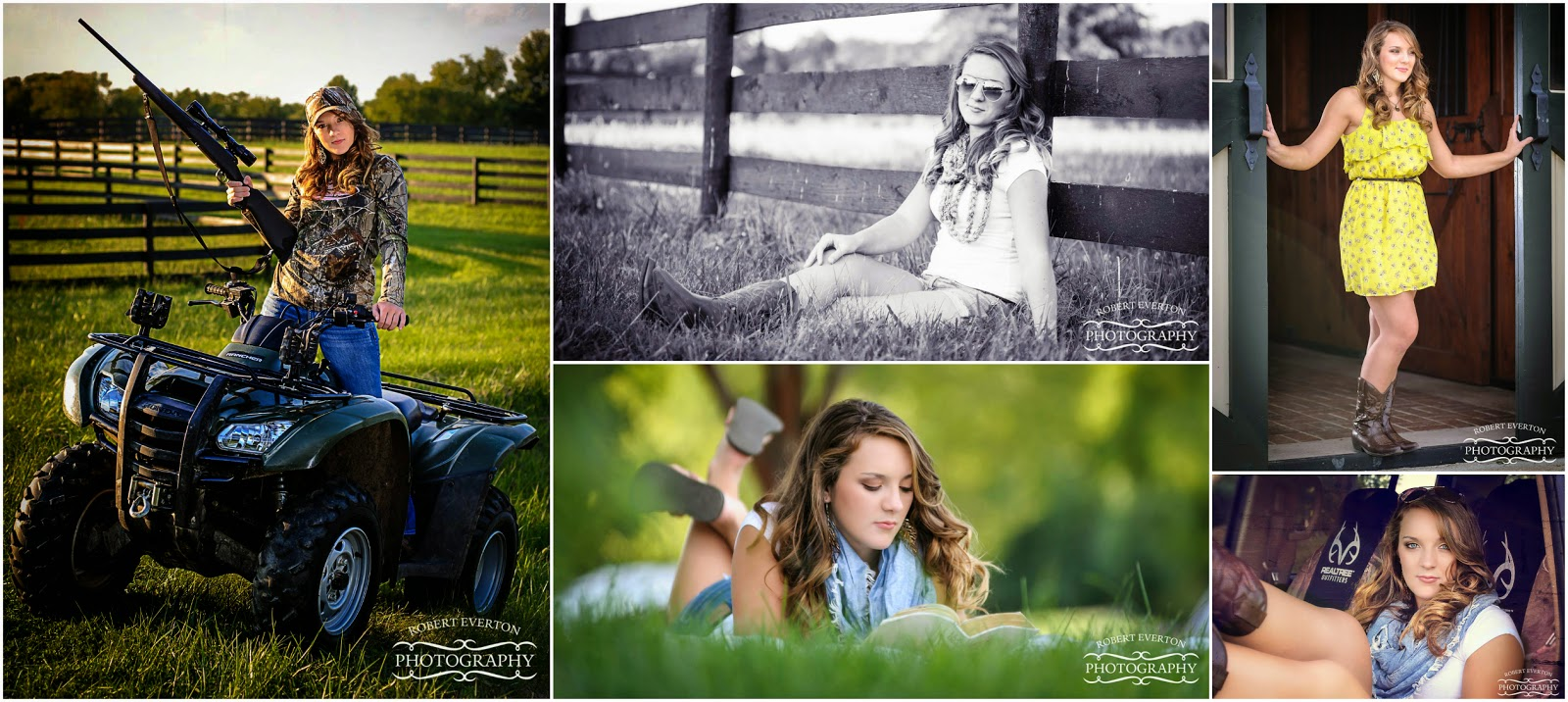 Our Senior Portraits Are Tailored To Fit Your High School Be Fun Creative And All About Who Is