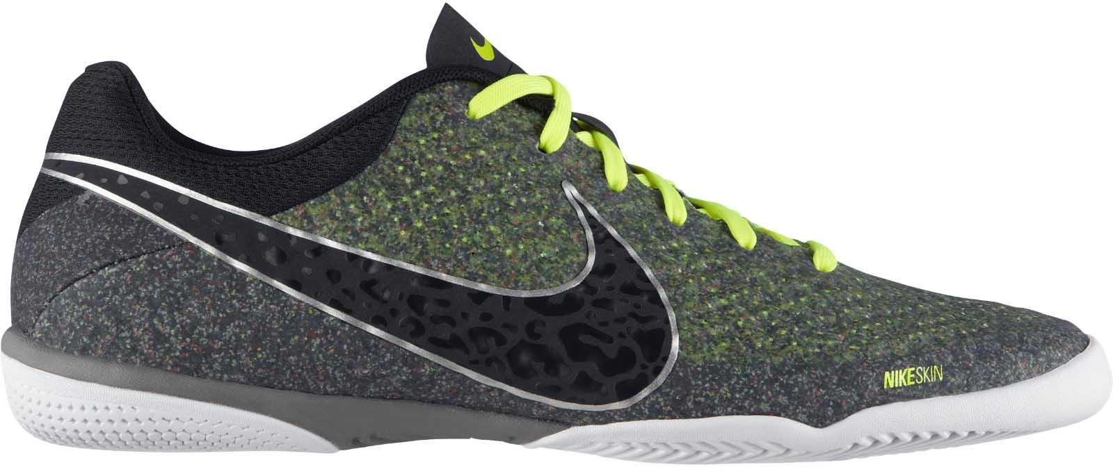 Nike Elastico Finale 2 Black - Musée des impressionnismes Giverny 60162dde315fb