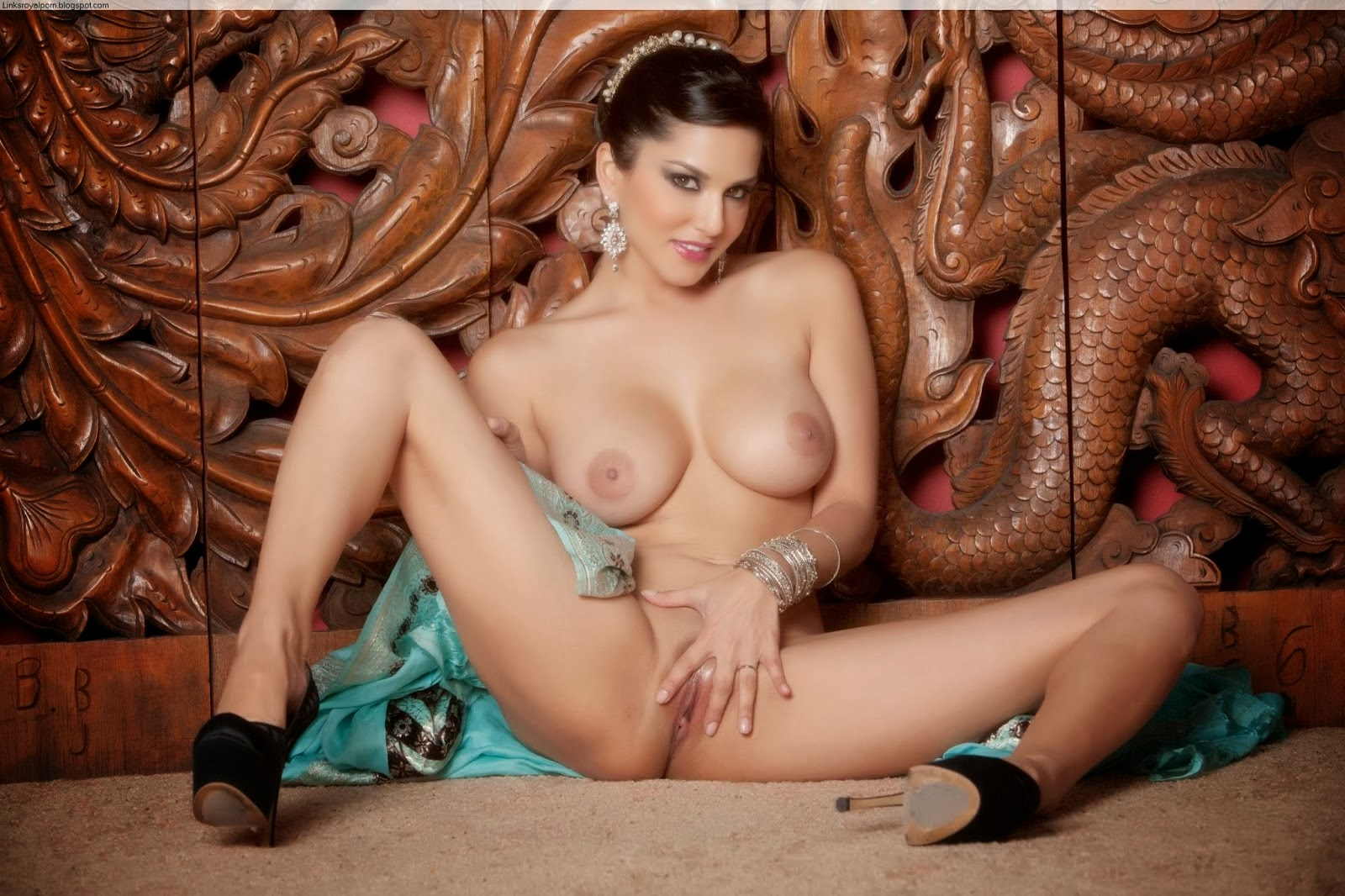 S ex phots naked hot xxx film