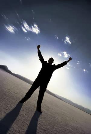 confidence - صفات تتميز بها الشخصية القوية - الثقة بالنفس - قوة الشخصية - strong personality