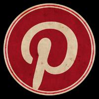Siga meu Pinterest