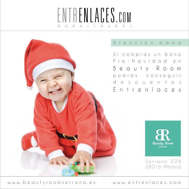 Entrenlaces-fotografia-bebe-boda-madrid-asturias-promocion-Navidad-Beauty-Room-Serrano