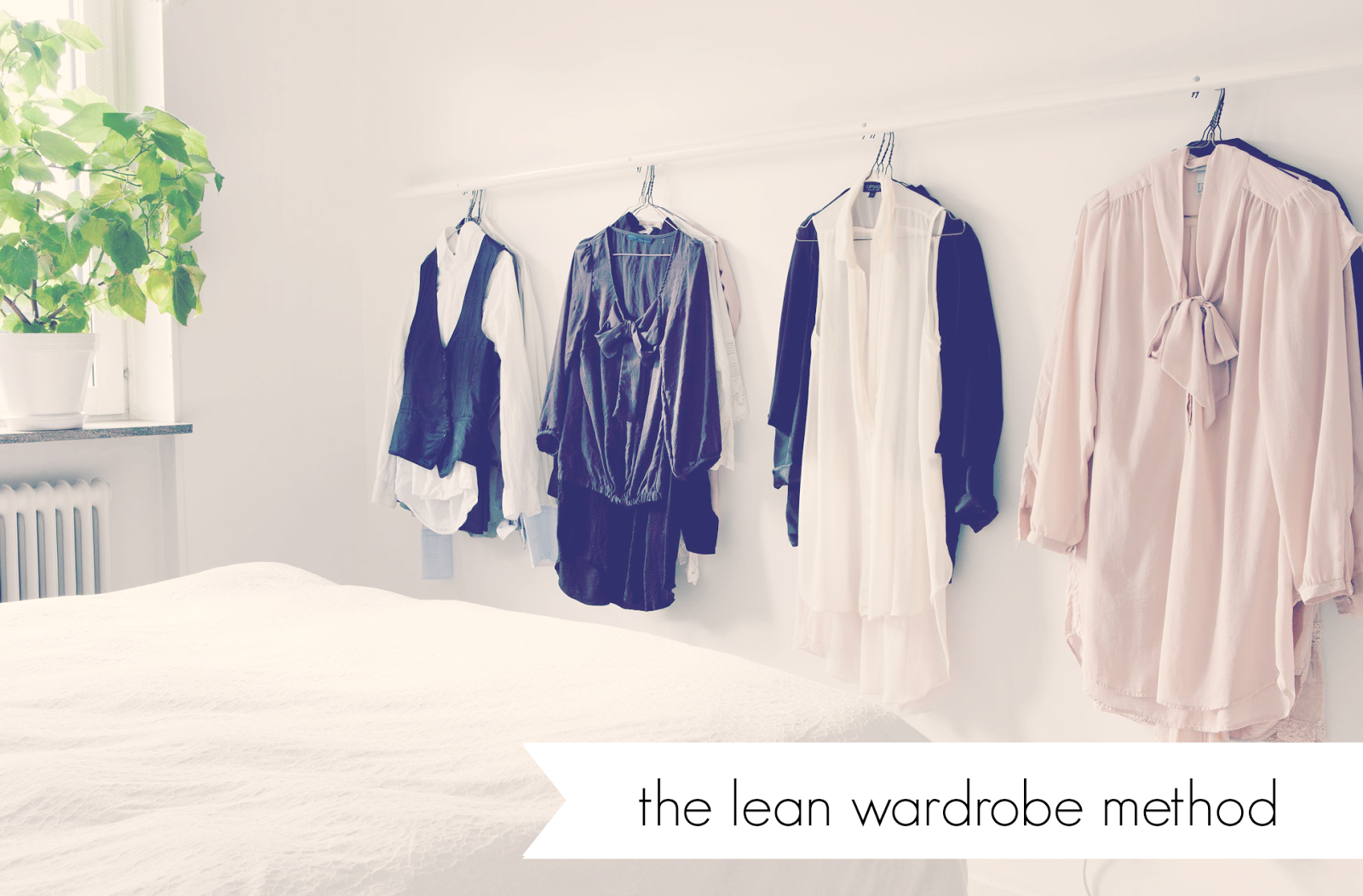 How to choose a wardrobe 81