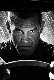 Watch Sin City: A Dame to Kill For (2013) Megashare Movie Online Free