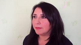 Sra.Ana María Ramírez Leal.