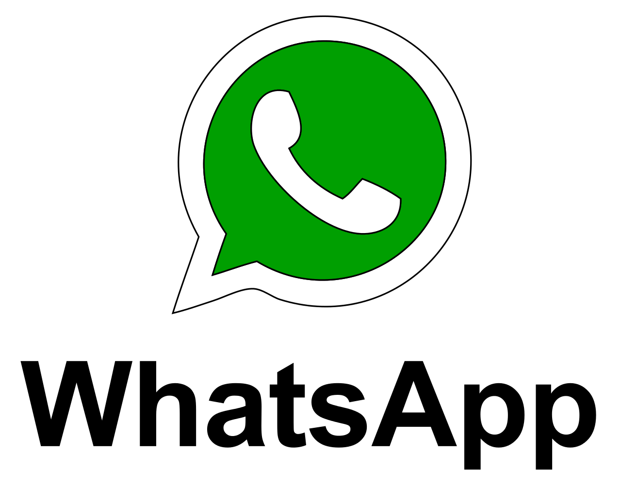 WhatsApp Messenger 2.12.5 APK cover