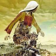 Recogida de Medicamentos para Gaza
