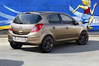 Opel Corsa Kaleidoscope