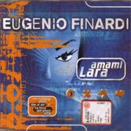 Sanremo 1999 -  Eugenio Finardi - Amami Lara