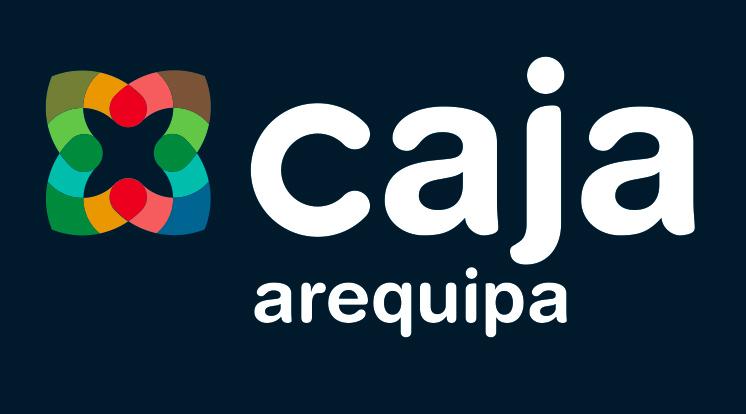 Microfinanzas caja arequipa inicia atenci n a clientes de for Caja bankia oficina internet