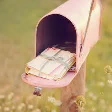 E-mail@