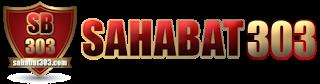 Sahabat303