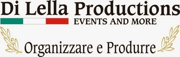 Di Lella Productions