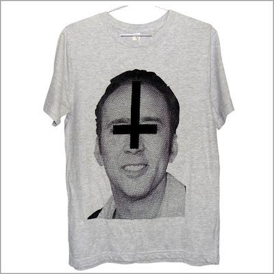 http://yonomeaburro.blogspot.com.es/2012/06/satanic-nicolas-cage-t-shirt.html
