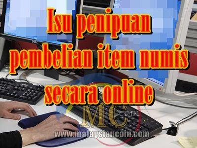 tipu online