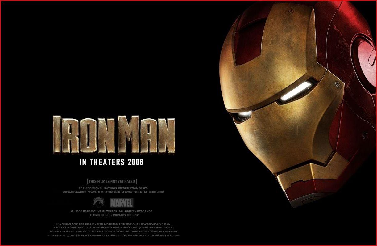 http://1.bp.blogspot.com/-yCStxfNRrYw/UMXBU6KEgJI/AAAAAAAAAK0/GBdu7X2u95Q/s1600/Iron+Man+movie+%25283%2529.jpg