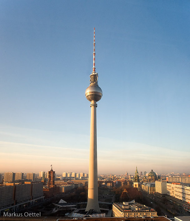 top tips for trip observations in berlin. Black Bedroom Furniture Sets. Home Design Ideas