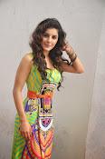 Isha talwar latest sizzling pics-thumbnail-11