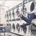 6 Tips Agar Laundry Anda Ramai
