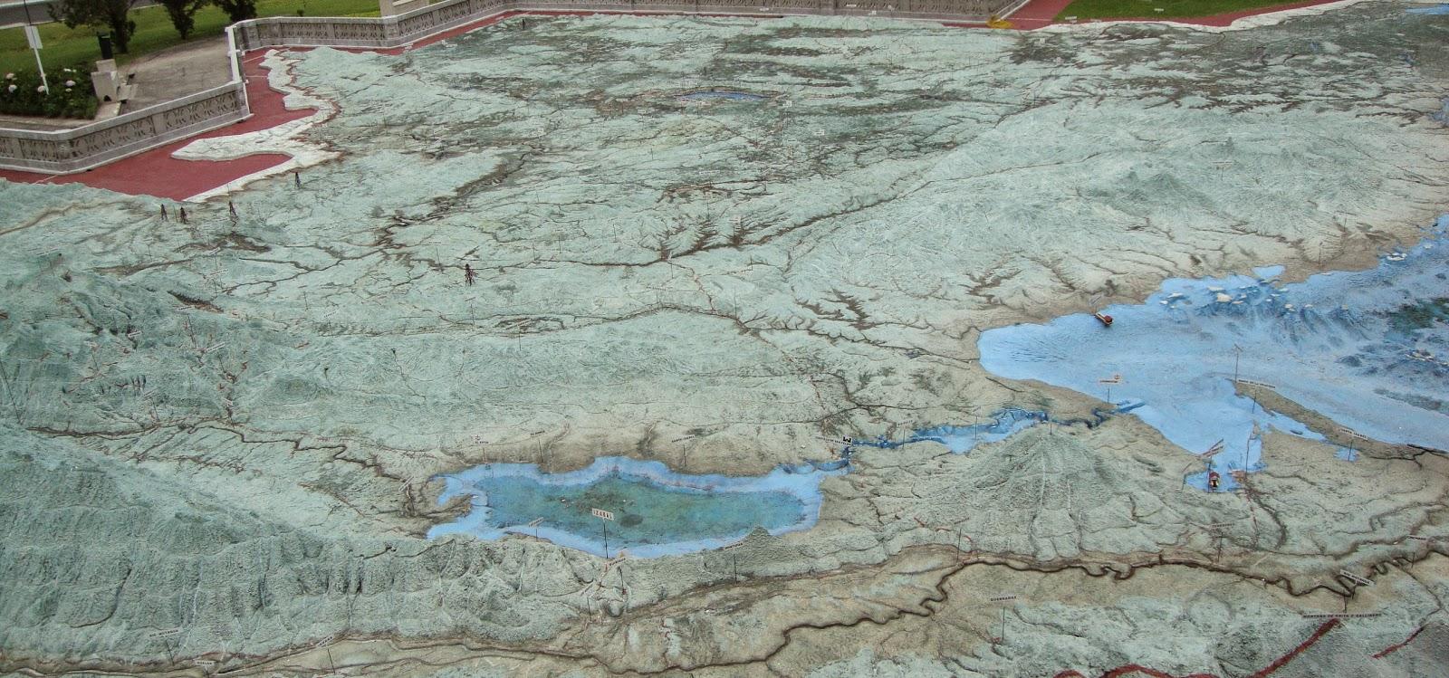 Antropología de Guatemaya, oscar lima: ANTROPOLOGIA. Qué es; estudio ...