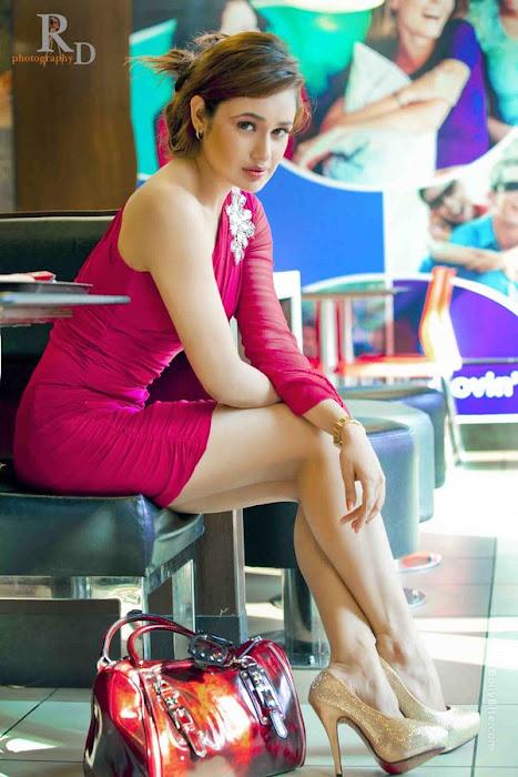 gorgeous beauty | yuvika chaudhary |