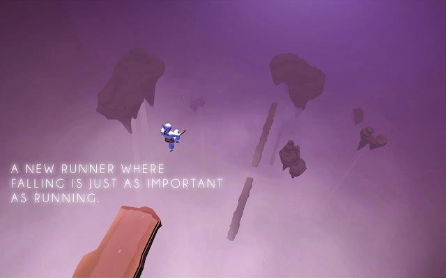 لعبة المغامرات Dancer v3.5.1 مهكرة unnamed+%2814%