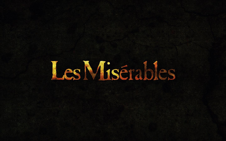 http://1.bp.blogspot.com/-yC_5ZrkKwb4/UNxCwCD-2wI/AAAAAAAAA7w/cMZgoKqvLa8/s1600/les_miserables_wallpaper_by_twilight_nexus-d5gc75h.jpg