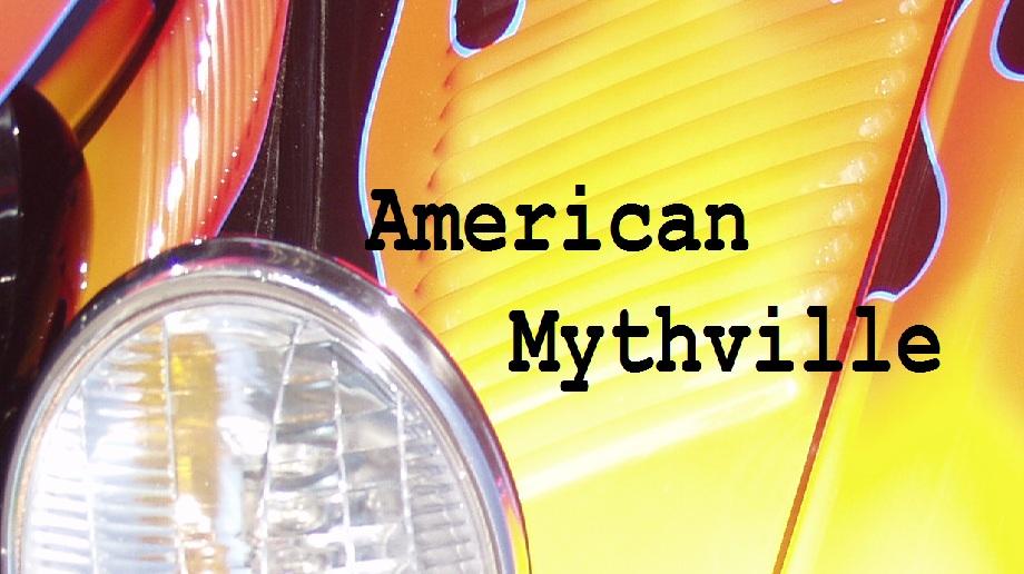 Mythville
