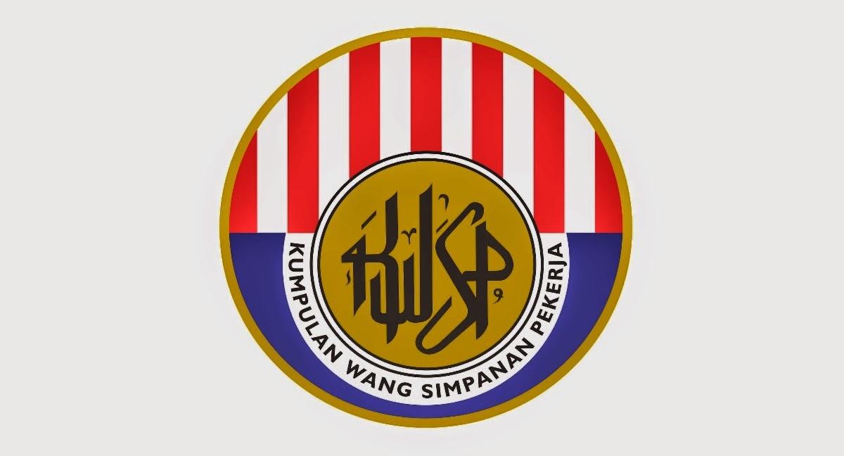 Jawatan Kerja Kosong Kumpulan Wang Simpanan Pekerja (KWSP) logo www.ohjob.info julai 2015