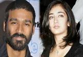 Actress Shruthi's Advice to Akshara for Dhanush Movie
