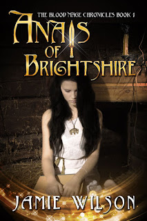 https://www.goodreads.com/book/show/18809867-anais-of-brightshire