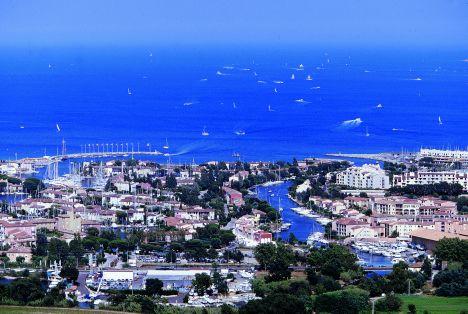 Viaggi costa azzurra mare vacanze vacanze for Vacanze a barcellona mare