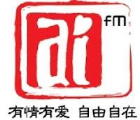 Radio AiFM Online Malaysia | vecasts
