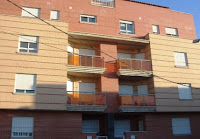 venta pisos banco sangonera la verde