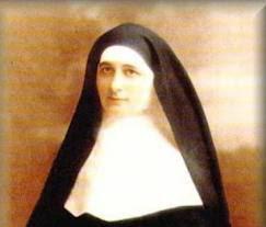 Beata Hna. Maria Crescencia Perez