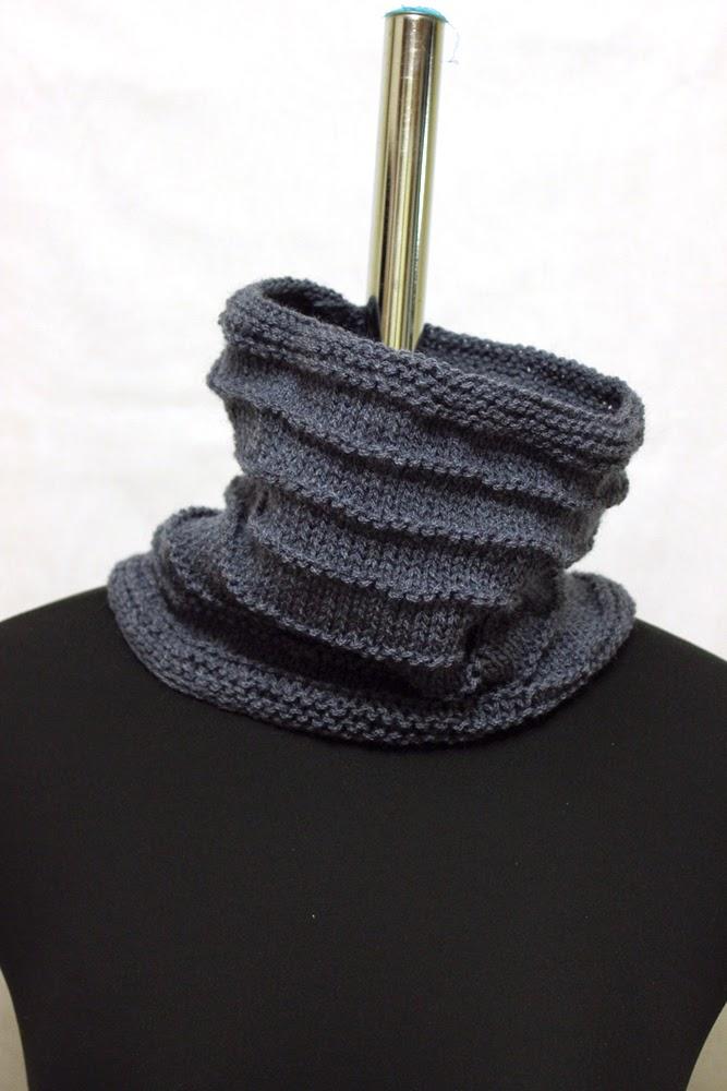 снуд вязаный, хомут, шарф-труба, воротник, манишка, бактус, снуд на заказ